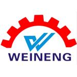 DONGGUAN WEINENG MACHINERY TECHNOLOGY CO.,LTD.