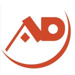 ADA (GUANGDONG) INTELLIGENT EQUIPMENT CO., LTD