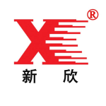 XINXIANG FINERAY TECH CO.,LTD