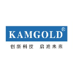 KAMGOLD PRINTING AND ACKAGING MACHINERY FACTORY