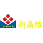 SHENZHEN XINJINGLU ELECTRONIC TECHNOLOGY CO.,LTD.