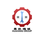 GUANGZHOU HUAHANG MACHINERY MANUFACTURING CO., LTD.