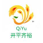 KAIPING QIYU ADHESIVE PRODUCT TECHNOLOGY CO.,LTD
