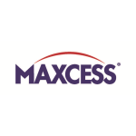 MAXCESS (ZHUHAI) INDUSTRIAL AUTOMATION EQUIPMENT CO., LTD.