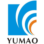 GUANGZHOU YUMAO COMPUTER CO., LTD..