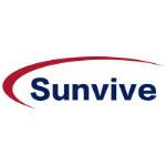 SHANGHAI SUNVIVE ELECTRONICS CO.,LTD