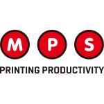 上海鳴謙印刷器材有限公司