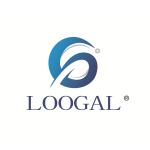 SHANGHAI LOOGAL INFORMATION TECHNOLOGY CO., LTD.