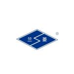 JIANGSU LANMEC ELECTROMECHANICAL TECHNOLOGY CO., LTD.