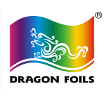 DRAGON FOILS LIMITED