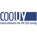 COOLUV TECHNOLOGY INC.
