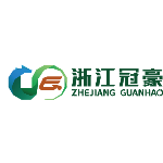 ZHEJIANG GUANHAO NEW MATERIAL CO., LTD.