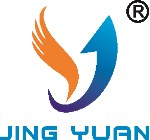 SHENZHEN JING YUAN TECHNOLOGY  CO., LTD.