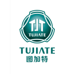 SHENZHEN TUJIATE INDUSTRIAL CO., LTD.