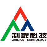 GUANG ZHOU ZHILIAN INTERNET OF THINGS TECHNOLOGY CO.,LTD.