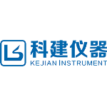 GUANGDONG KEJIAN INSTRUMENT CO.,LTD