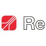 RE CHINA CO.,LTD