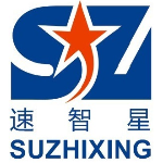 WENZHOU SUZHIXING MACHINERY CO.,LTD