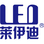 QINGDAO LAIDI PHOTOELECTRIC TECHNOLOGY CO., LTD