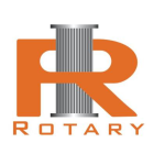 ROTARY TECHNOLOGY(GUANGZHOU) CO.,LTD
