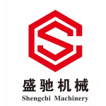 ZHEJIANG SHENGCHI MACHINERY TECHNOGY CO., LTD