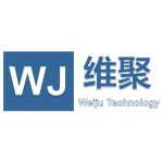 WEIJU INTELLIGENT CONTROL TECHNOLOGY (BEIJING) CO., LTD