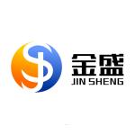 ZHEJIANG CANGNAN JINSHENG PACKAGING MATERIAL FACTORY
