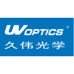 GUANGDONG UV OPTICS TECHNOLOGY CO., LTD.