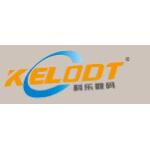 WUXI KELE DIGITAL TECHNOLOGY CO., LTD.