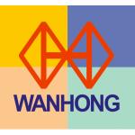 FOSHAN NANHAI MILLION HONG PRECISION MACHINERY CO., LTD.