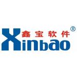 GUANGDONG XINBAO SOFTWARE TECHNOLOGY CO., LTD.