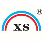 GUANGZHOU XINGSHENG PRINTING MACHINERY ACCESSORIES CO.,LTD