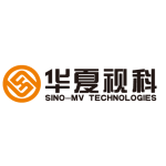 BEIJING SINO-MV TECHNOLOGIES CO.,LTD.
