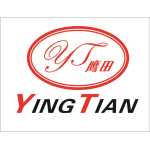 WEIFANG YINGTIAN PRINTING EQUIPTMENT CO., LTD.