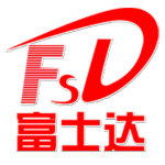 WEIFANG FUSHIDA PRINTING MACHINERY CO., LTD.