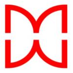 GUANGZHOU XINHANG ELECTRIC & PRINTING CO., LTD.