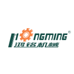GUANGDONG HONGMING INTELLIGENT JOINT STOCK CO., LTD