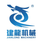 DONGGUAN JIANLONG MACHINERY CO., LTD.