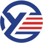 東莞市元易自動化設備有限公司