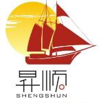 GUANGZHOU SHENGSHUN MECHANICAL EQUIPMENT CO., LTD.