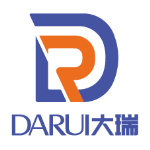 DONGGUAN DARUI INTELLIGENT EQUIPMENT CO., LTD.