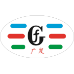 GRANDFA PRINTING EQUIPMENT CO., LTD.