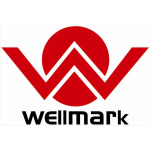 WELLMARK PACKAGING CO., LTD.