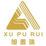 ZHUOZHOU XUPURUI LIGHTING SOURCE MANUFACTURE CO., LTD.