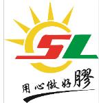 GUANGZHOU SUNLIFE TRADE CO., LTD.