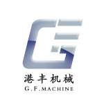 WENZHOU GANGFENG MACHINERY EQUIPMENT CO., LTD.