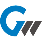 GUOWANG GROUP - ZHEJIANG OULITE TECHNOLOGY CO., LTD.