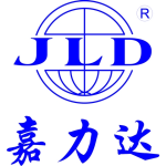 ZHEJIANG JIALIDA PACKING MACHINERY CO.,LTD.