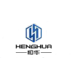 TANGSHAN HENGFENG MACHINERY MANUFACTURE CO., LTD.