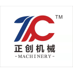RUIAN ZHENG CHUANG MACHINERY CO.,LTD